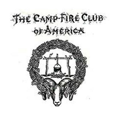 The Camp Fire Club of America