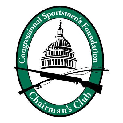 Congressional Sportsmen's Foundation