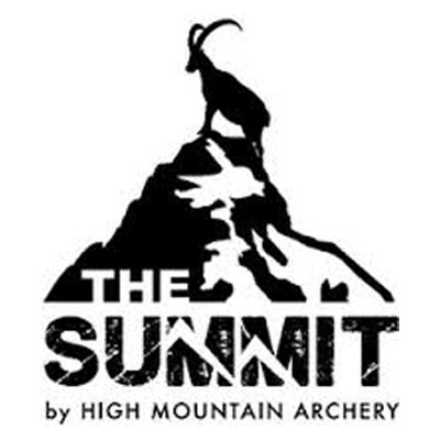 The Summit by High Mountain Archery