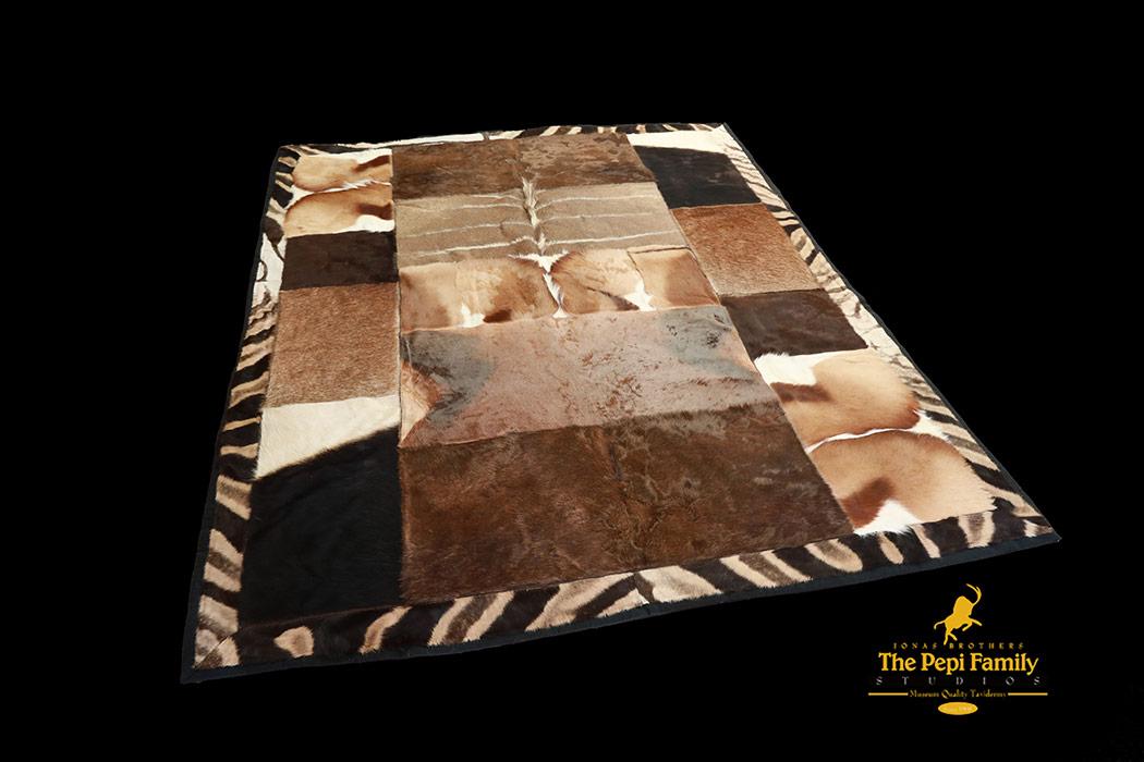 jbs-patch-work-rug